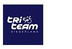 Tri Team Siegerland